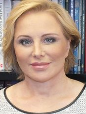 Cairns Plastic Surgery - Plastic Surgery Clinic in Australia
