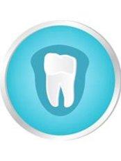 KA-DENT - Dental Clinic in North Macedonia