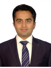 Venkat Center For Skin and Plastic Surgery - Dr.Aniketh Venkataram