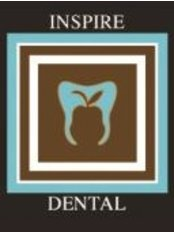 Dr Qahir Manji - Dental Clinic in the UK