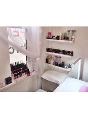 Beauty Room - Beauty Salon in Ireland