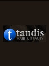 Tandis Hair & Beauty - Vicarage Road - Beauty Salon in the UK