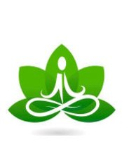 The Zen Health Clinic - Zen