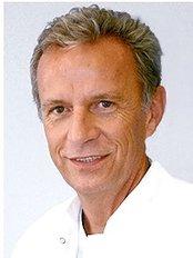 Verband Deutscher Haarchirurgen e.V - Hair Loss Clinic in Germany