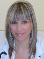 Esther Mayol Centre Medic Estetic - Medical Aesthetics Clinic in Spain