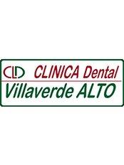 Dental Clinic Villaverde Alto - Dental Clinic in Spain