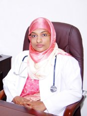 Ivf Care - Fertility Clinic in Saudi Arabia