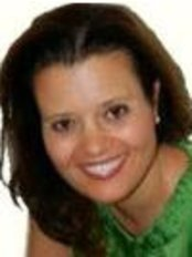 Lapband Diets and Advice - Sydneham - Ms Helen Bauzon