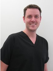 Smart Dental Care - Worsley - Dr Andrew Bristow
