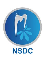 Nasser Clinic - Dental Clinic in United Arab Emirates