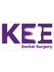 Kee Dental Surgery - Kee Dental Puchong Logo