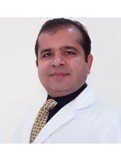 Shreya Eye Centre - Laser Eye Surgery Clinic in India