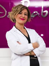 Dr Rabia - Medical Aesthetics Clinic in Turkey