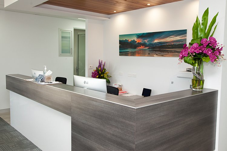 Coastal Dental Care Kingscliff • Read 1 Review