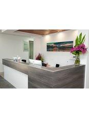 Coastal Dental Care Kingscliff - Dental Clinic in Australia