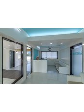 Dr. Anuj Barolias Dental Studio - Dental Clinic in India