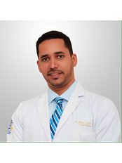 Dr. Marcos Cuevas Soto - Plastic Surgery Clinic in Dominican Republic