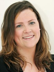 Hannah O Connell Acupuncture - Hannah OConnell Lic TCM TCMCI