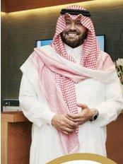 Pearl Beads Dental Clinics - Dental Clinic in Saudi Arabia