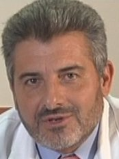 Dr Antonio Ramon Canet - Plastic Surgery Clinic in Spain
