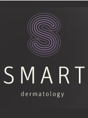 Smart Dermatology - Dermatology Clinic in Australia