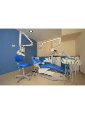 MEDIKO Dental Phuket - Dental Clinic in Thailand