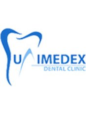 Unimedex - Dental Clinic in Poland