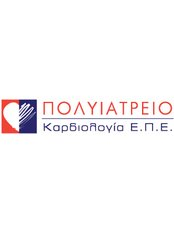 Cardiologia Day clinic Health services - General Practice in Greece