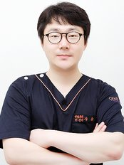 Central t Plastic Surgery - Plastic Surgery Clinic in South Korea