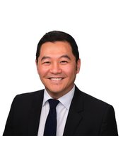 Dr Johnny Kwei - Plastic Surgery Clinic in Australia