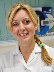 Argo Dental Clinics - Dental Clinic in the UK