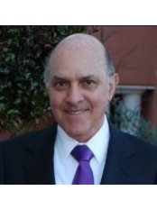 Dr Brian Wolfowitz - Plastic Surgery Clinic in South Africa