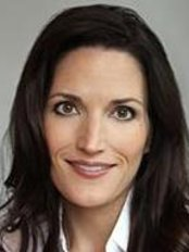 Dr. Kimberly Carpin, MD - Plastic Surgery Clinic in US