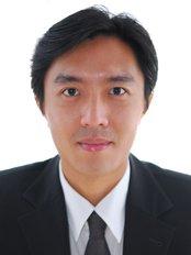 Neua Dental Pte Ltd - Dr Michael Mah