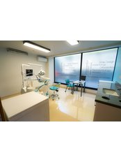 Fulya Oral & Dental Health Clinic - Clinic 1