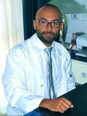 Centro Polispecialistico Villa Musone - Physiotherapy Clinic in Italy