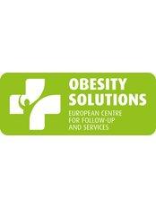 ECFS Obesity Solutions - UK & Ireland to Belgium - Bariatric Surgery Clinic in Belgium