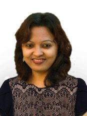Healing Hands Clinic - Gastroenterology Clinic in India