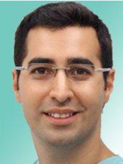 AEK Hair Institute - Hair Loss Clinic in Turkey