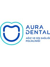 AURA DENTAL ORAL AND DENTAL HEALTH CLINIC - Dental Clinic in Turkey