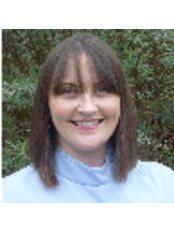 Wollaston Chiropody & Podiatry - Stephanie Brown