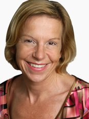 Sarah Burns Orthodontics Marlow - Dental Clinic in the UK