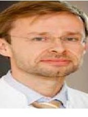 Dr. Onno Frerichs - Plastic Surgery - Plastic Surgery Clinic in Germany