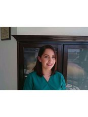 Dental Implant Clinic - Dr. Melissa Lomeli