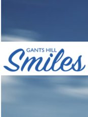 Gants Hill Smiles Dental Practice - Dental Clinic in the UK