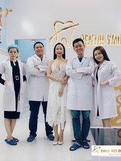 Smile Art Dental Clinic - Dental Clinic in Vietnam
