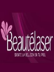Beaute Laser Monterrey - Beauty Salon in Mexico