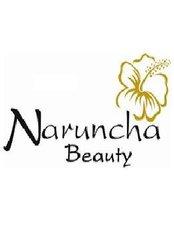 Naruncha Beauty - Beauty Salon in Thailand
