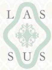 Lassus Tandartsen - Lassustraat - Dental Clinic in Netherlands