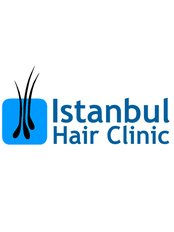 Istanbul Hair Clinic - Hair Loss Clinic in Turkey